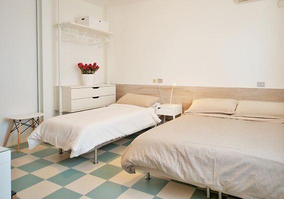 Ristorante Bagno Italia Marina Di Pisa : Hotel happy marina di pietrasanta